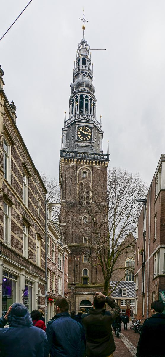 Amsterdam_3