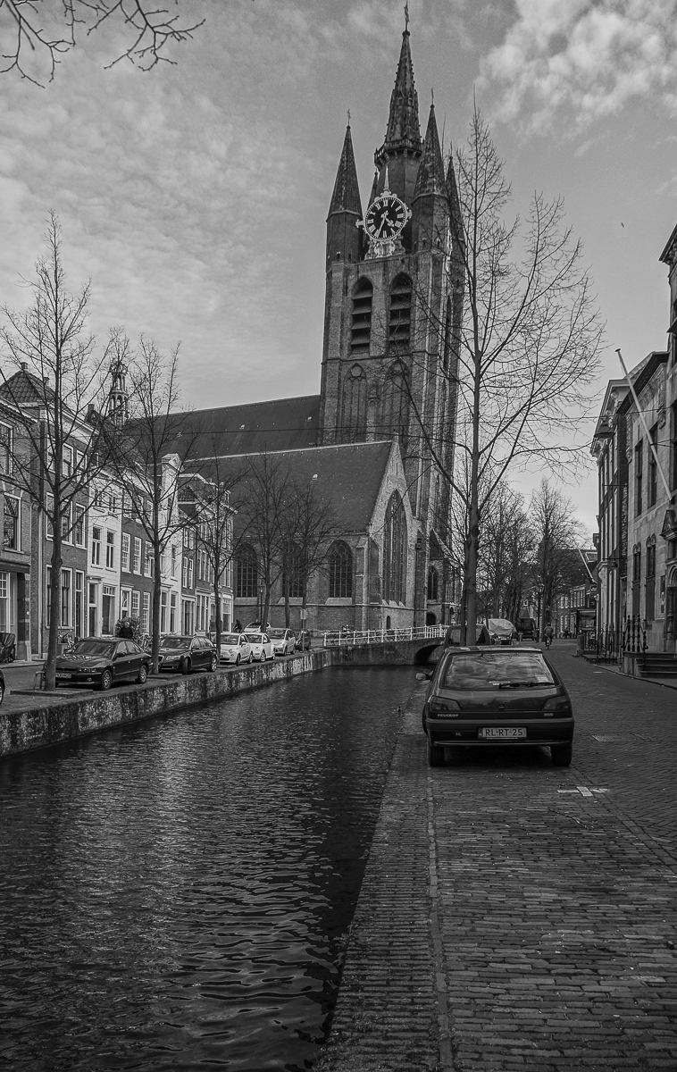 Delft_11