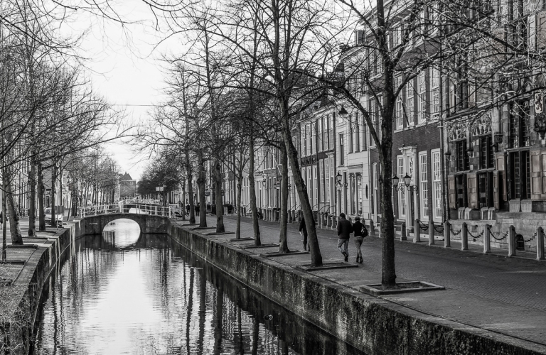 Delft_9