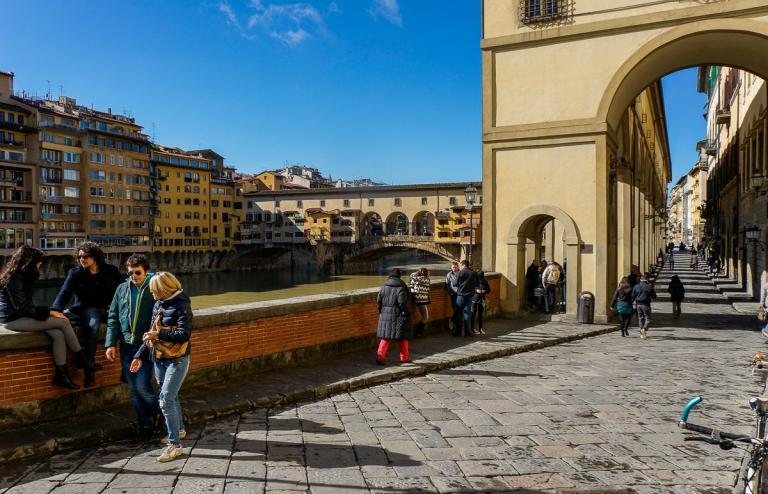 Florence_12