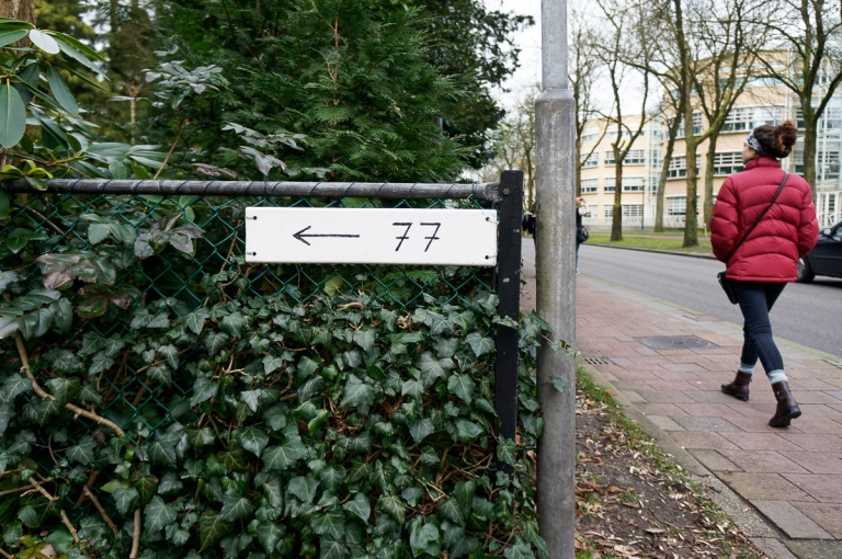 Hilversum_2