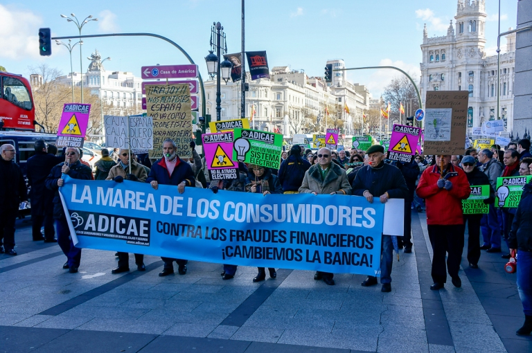 Madrid_17