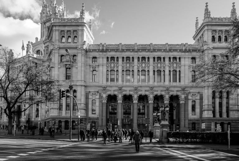 Madrid_18