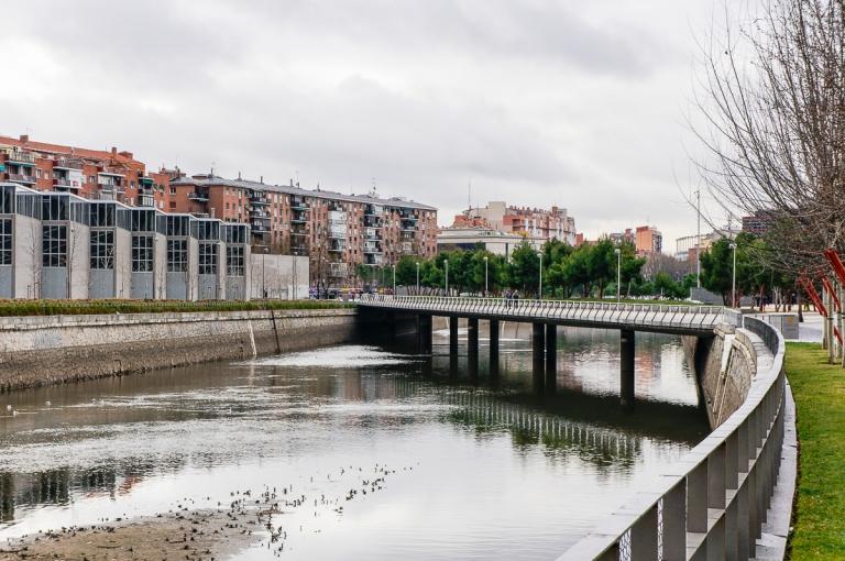 Madrid_34