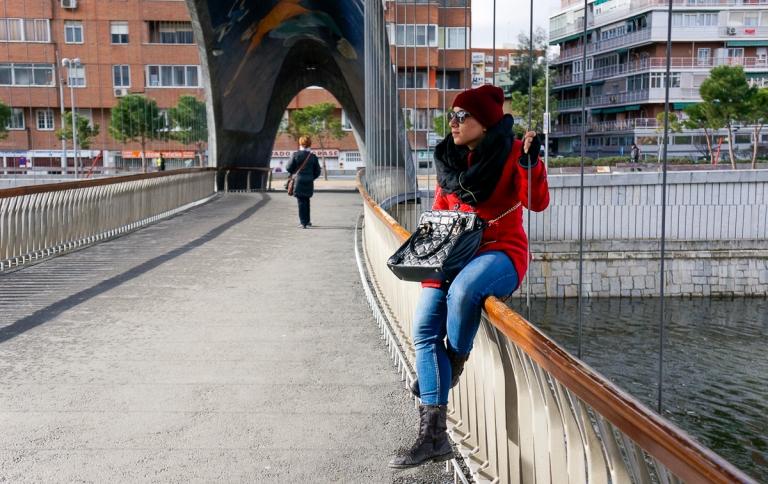Madrid_44