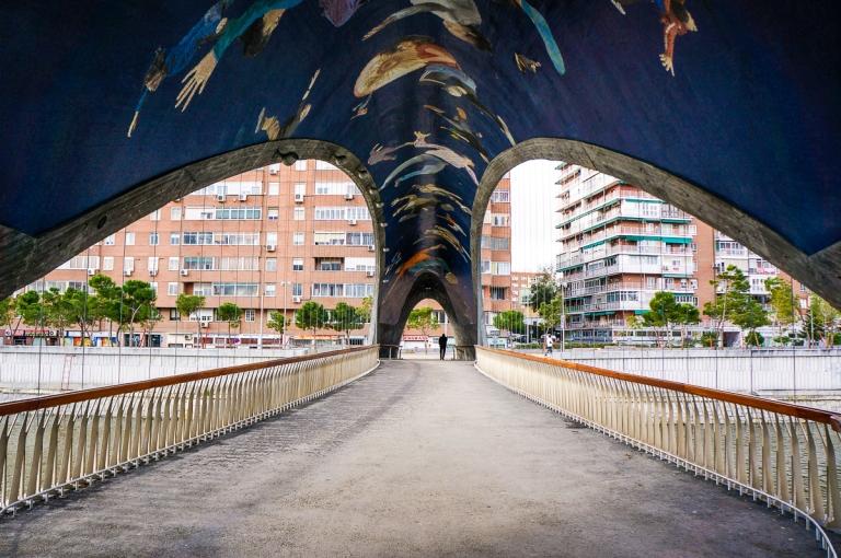 Madrid_45