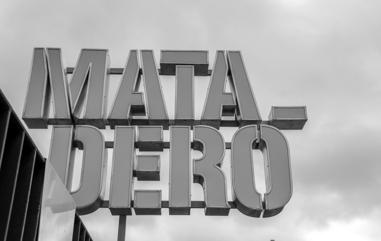 Madrid_47