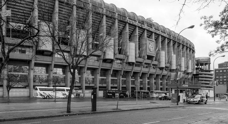 Madrid_49