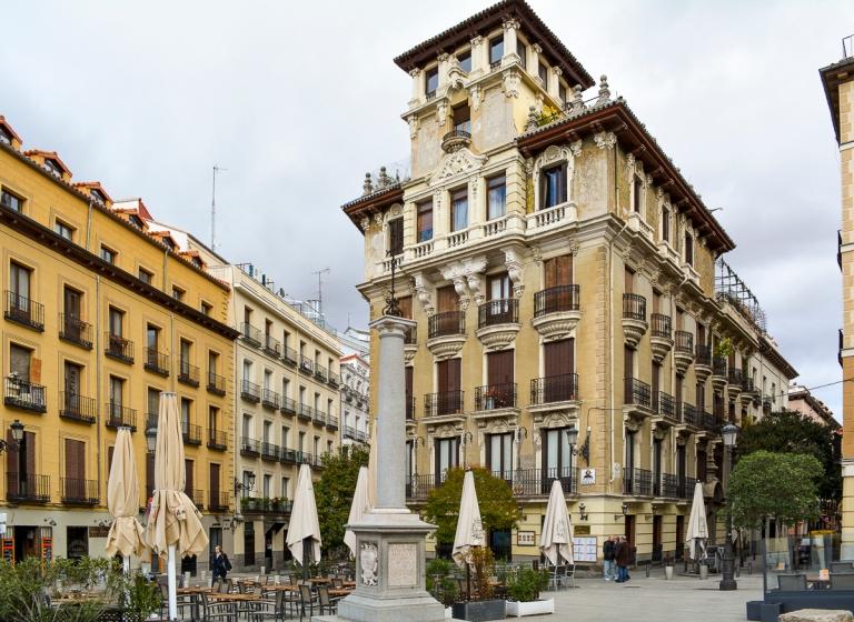 Madrid_54