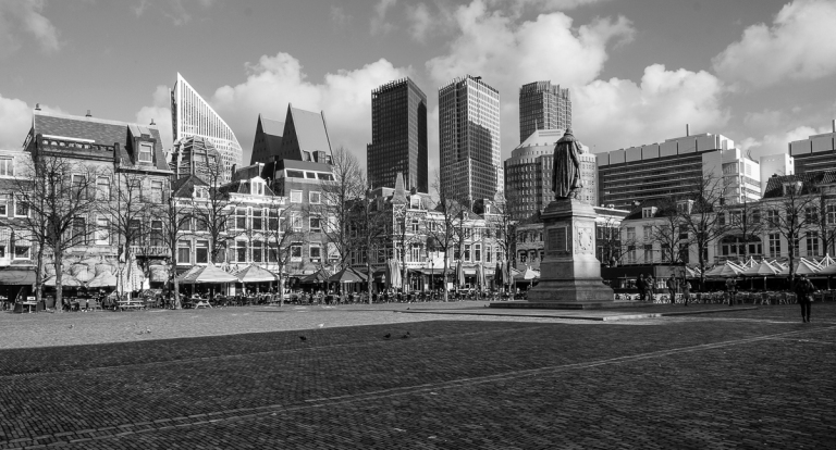 Netherlands_17
