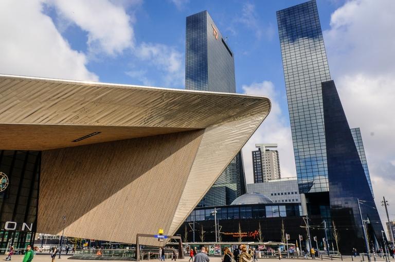Rotterdam_16