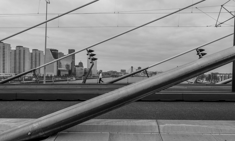 Rotterdam_17