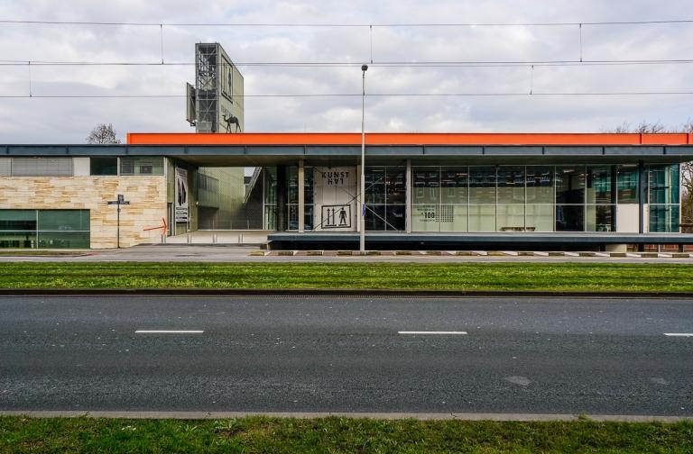 Rotterdam_5