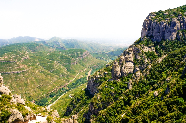 Montserrat_22