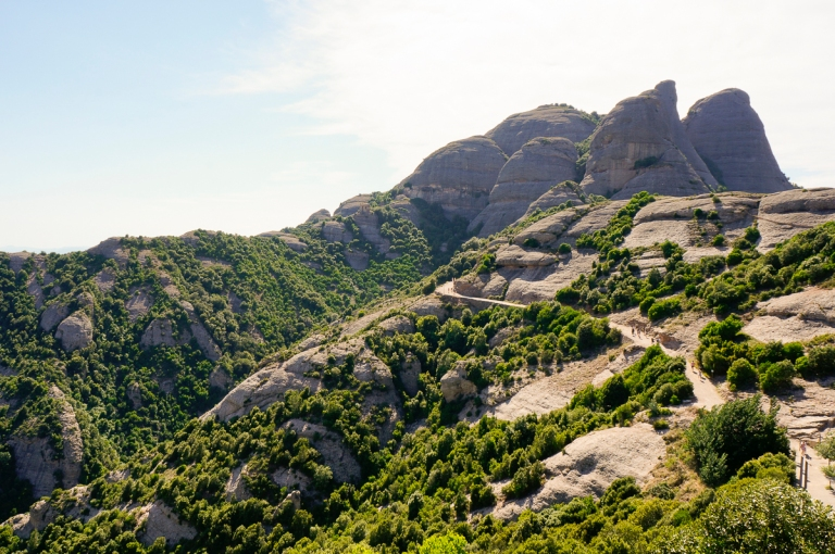 Montserrat_28