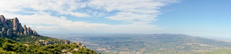 Montserrat_30