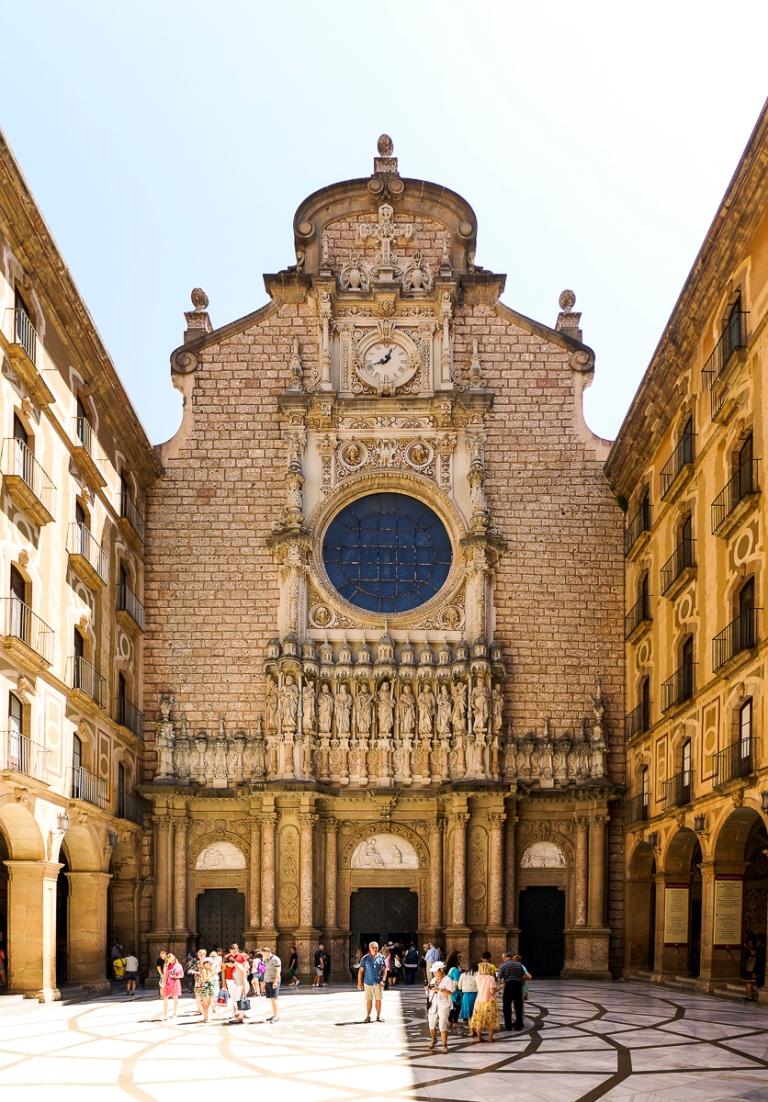 Montserrat_35