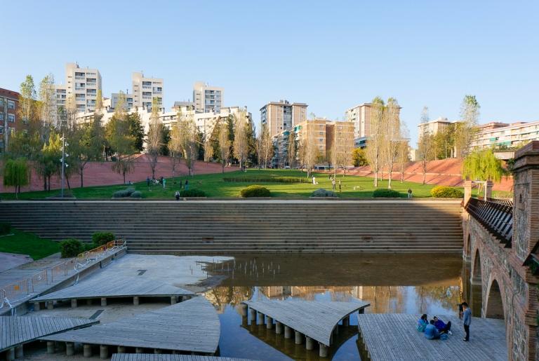 parc nou barris_11