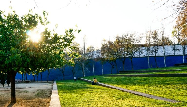 parc nou barris_12