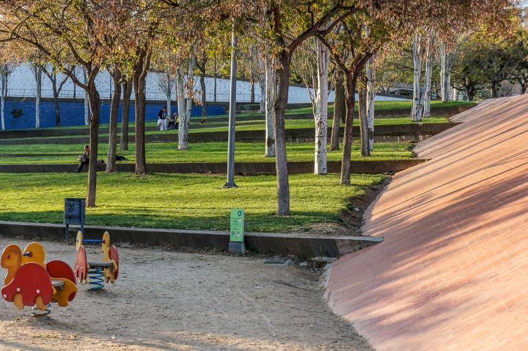 parc nou barris_13