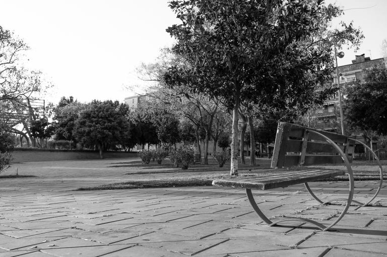 parc nou barris_14