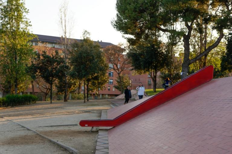 parc nou barris_15