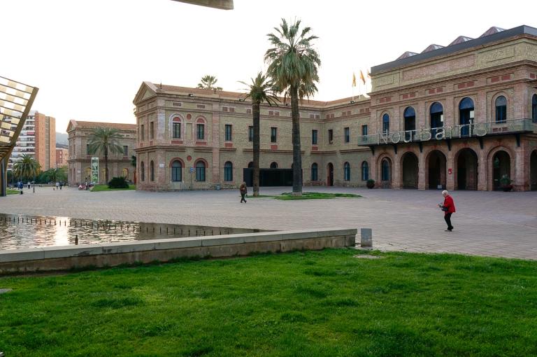 parc nou barris_19