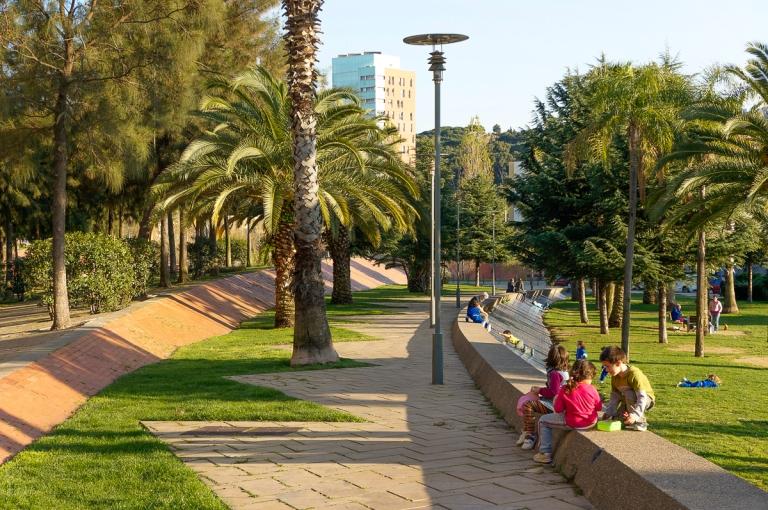 parc nou barris_3