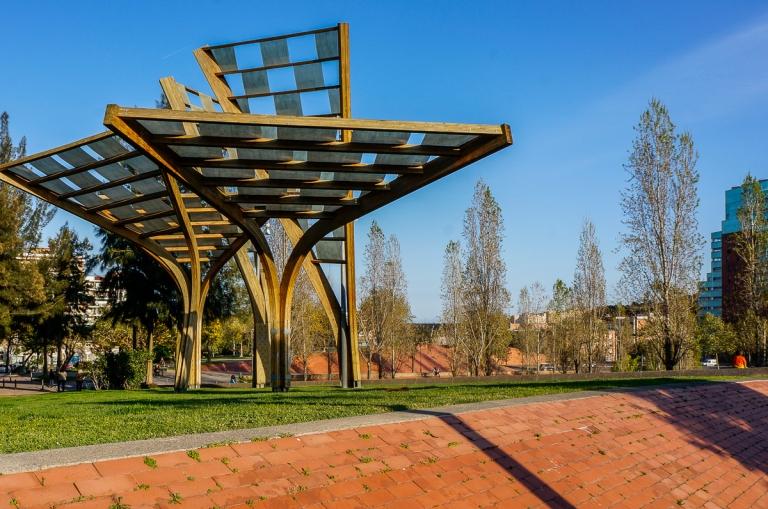 parc nou barris_4