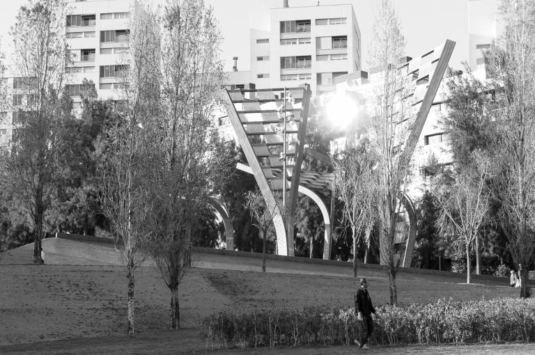 parc nou barris_8