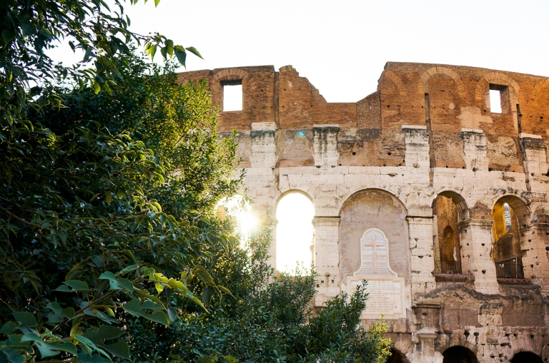 Rome_27