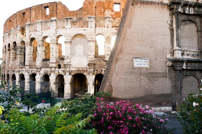 Rome_29