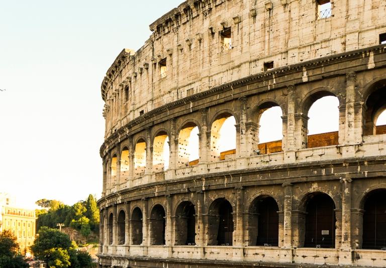 Rome_31