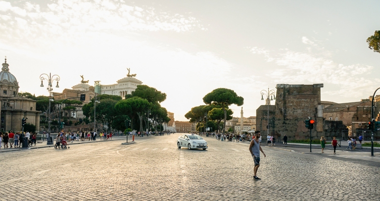 Rome_33