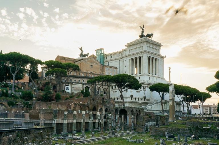 Rome_39