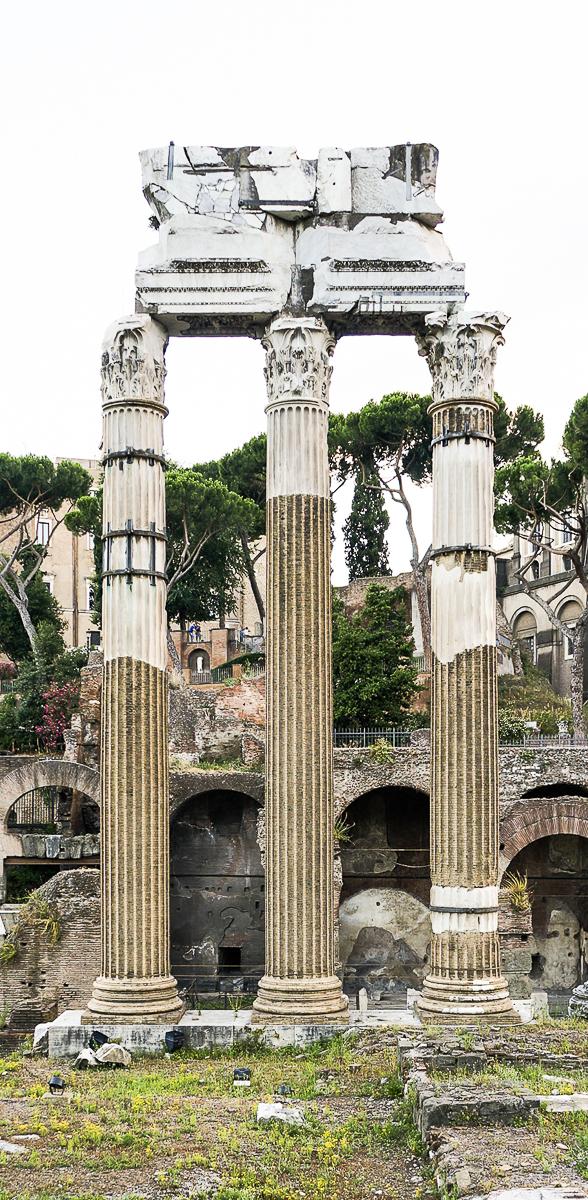 Rome_41
