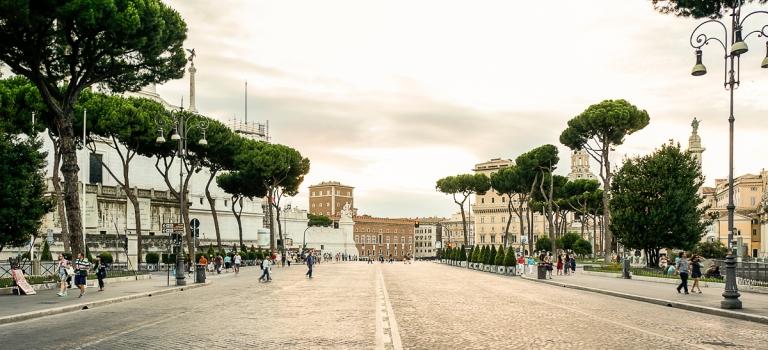 Rome_42