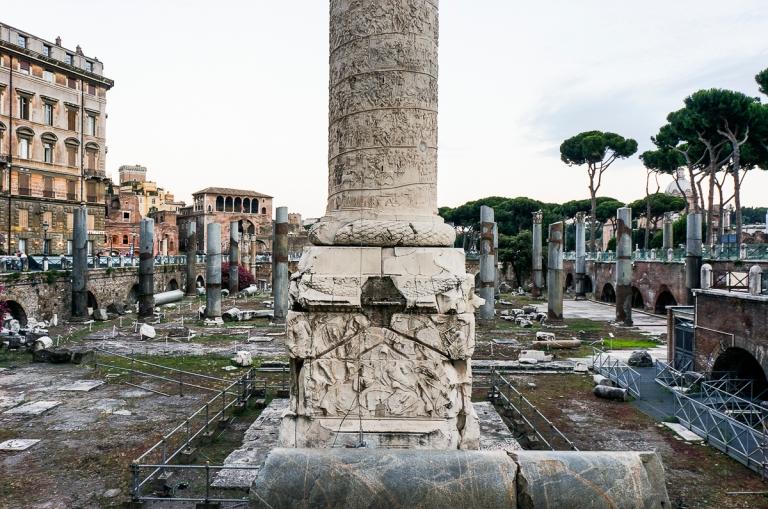 Rome_44