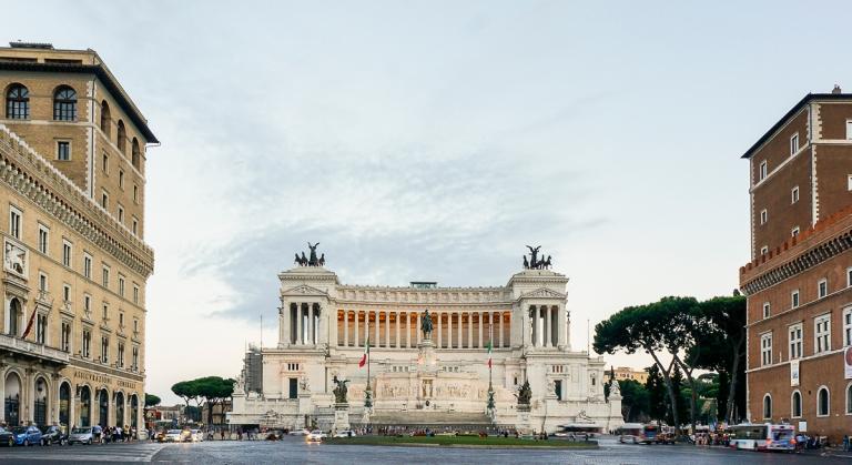 Rome_45