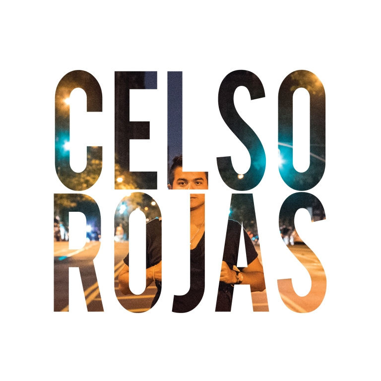 Celso Rojas-02