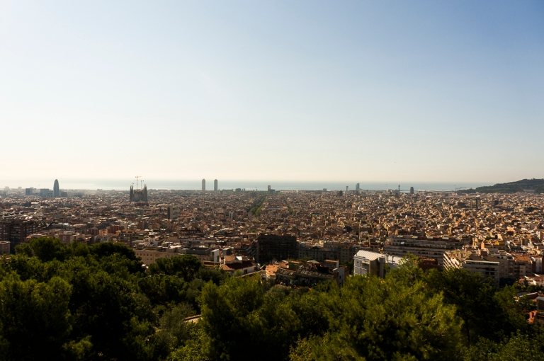 parc guell_17