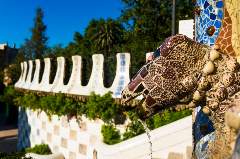 parc guell_3