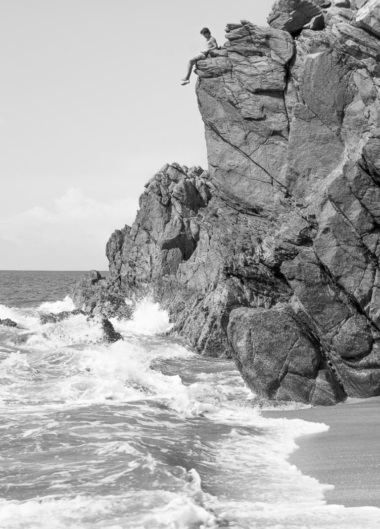 Puerto Vallarta_9622