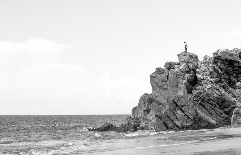 Puerto Vallarta_9646