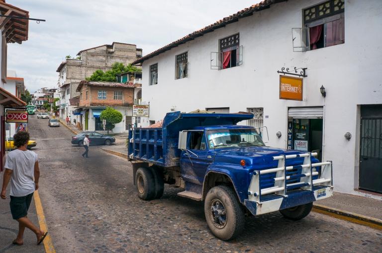 Puerto Vallarta_9762