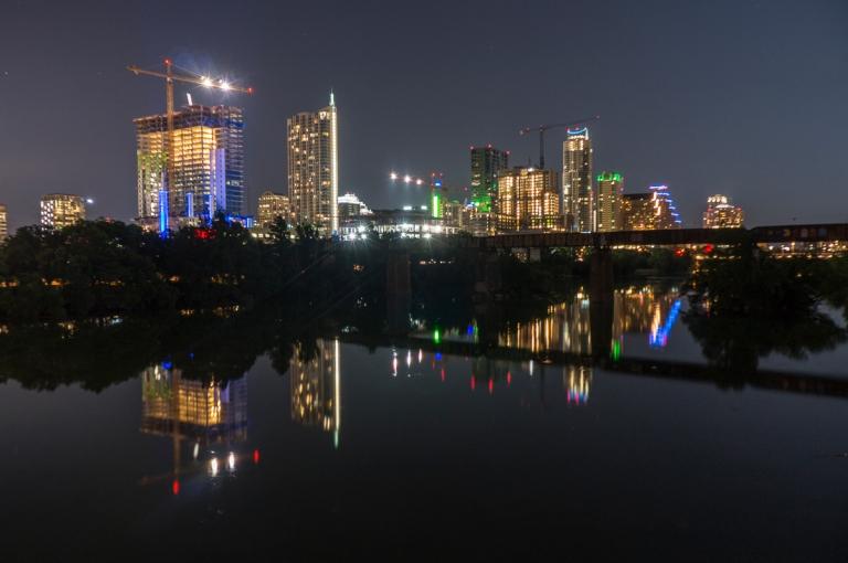 Austin_1