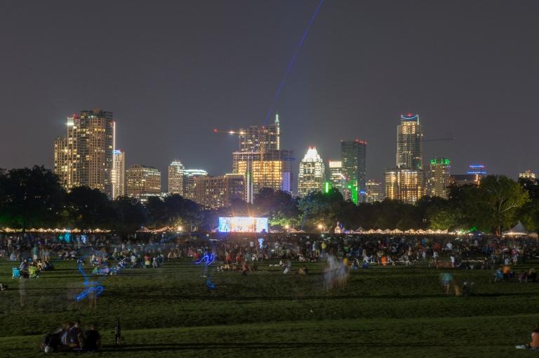 Austin_10