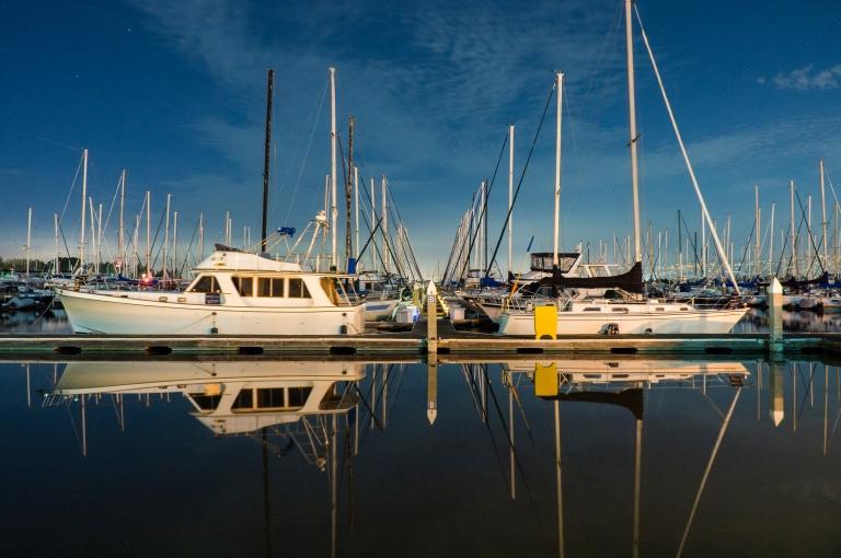 emeryville marina_1