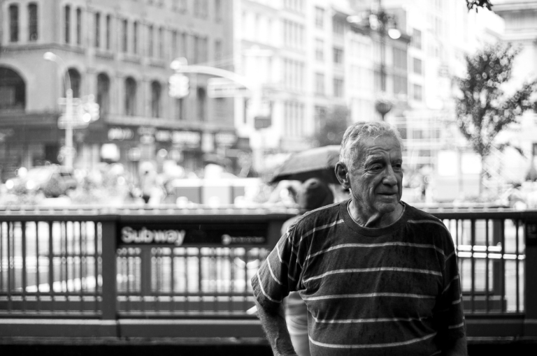 NYC_23