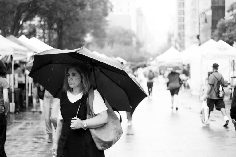 NYC_28